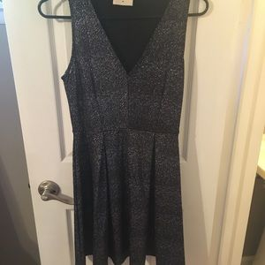 Sequence Dress from Nordstrom
